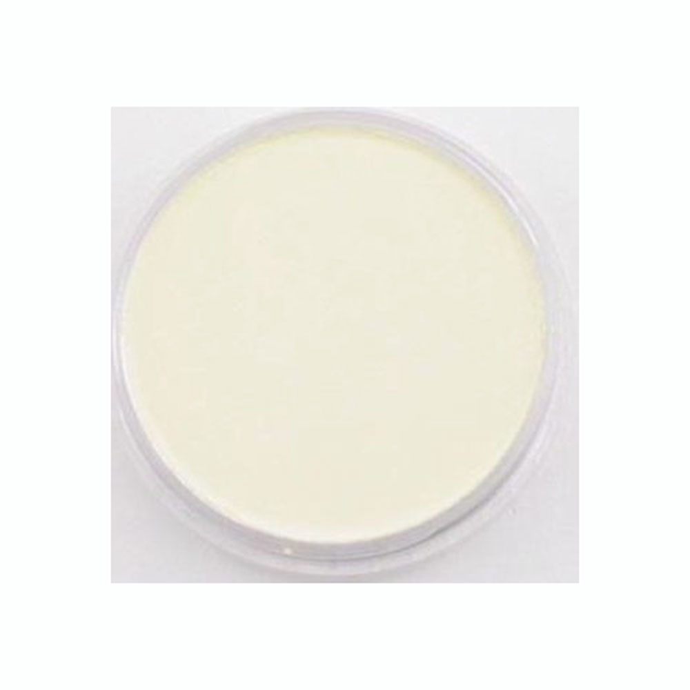 Panpastel Color Hansa Yellow Tint