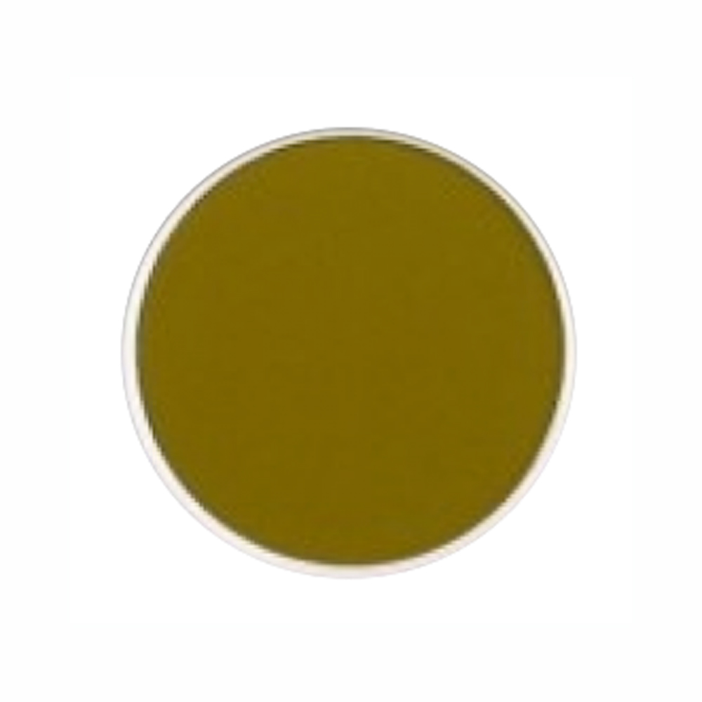 Panpastel Color Diarylide Yellow Extra Dark