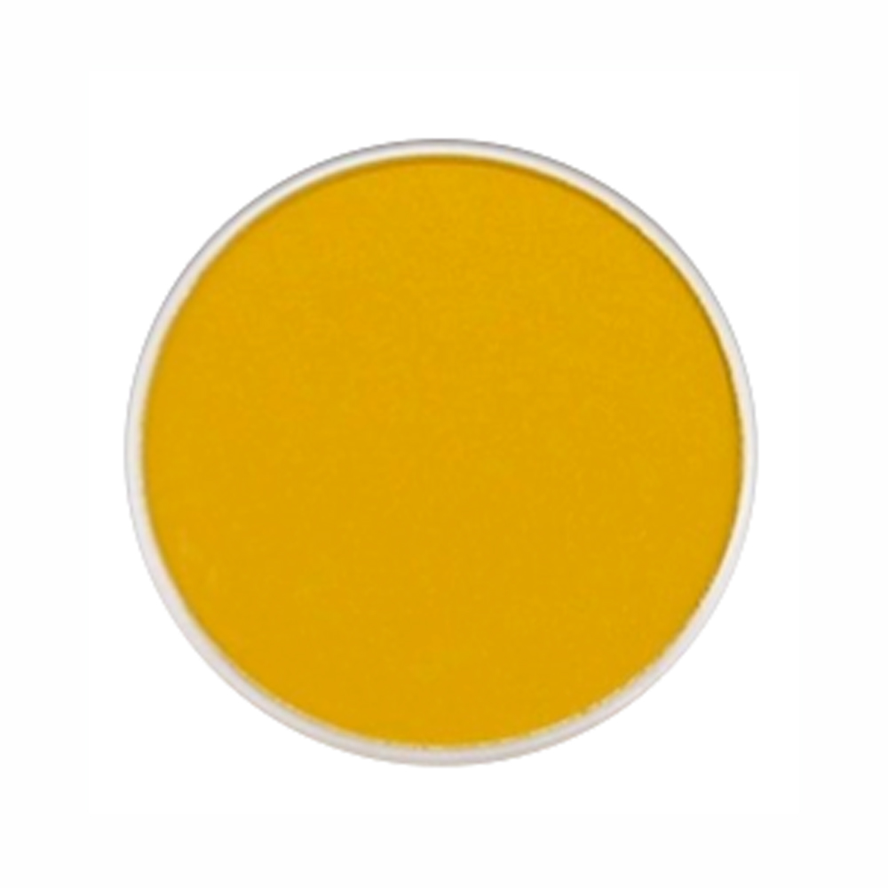 Panpastel Color Diarylide Yellow Shade