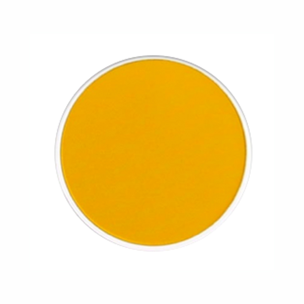 Panpastel Color Diarylide Yellow