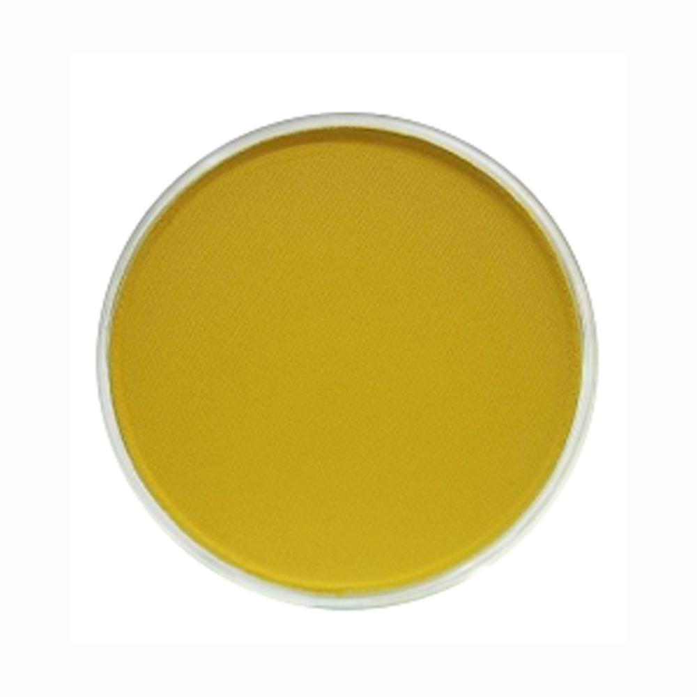 Panpastel Color Yellow Ochre
