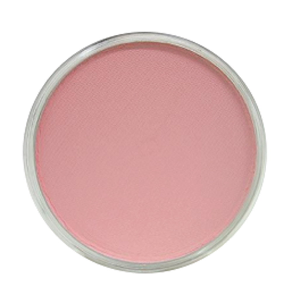 Panpastel Color Permanent Red Tint