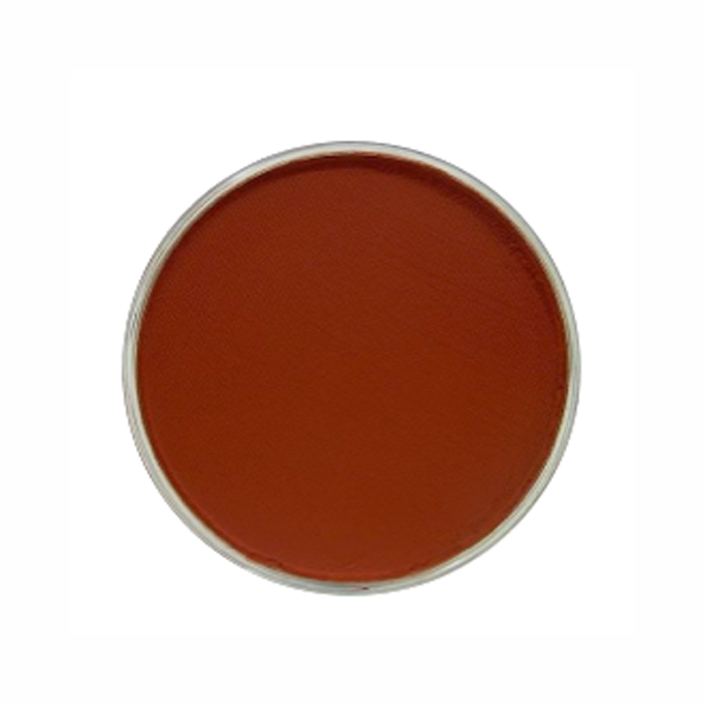 Panpastel Color Red Iron Oxide
