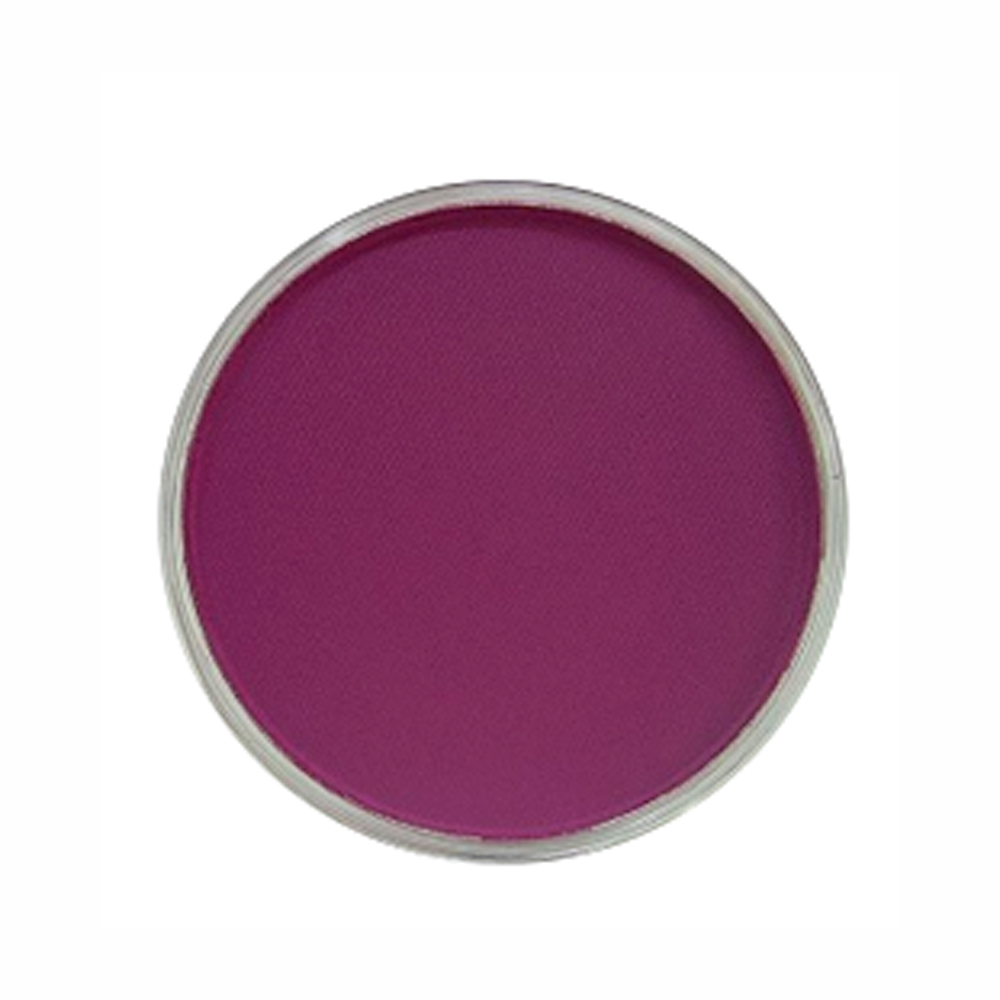 Panpastel Color Magenta Shade