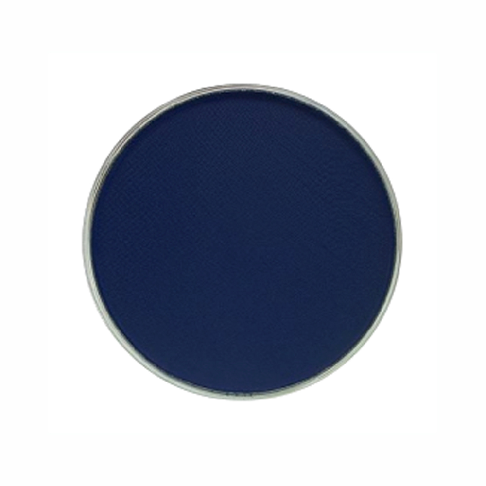 Panpastel Color Phthalo Blue Shade
