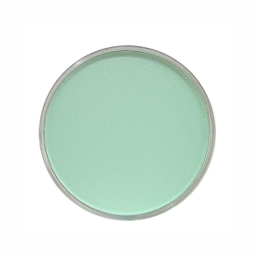 Panpastel Color Phthalo Green Tint