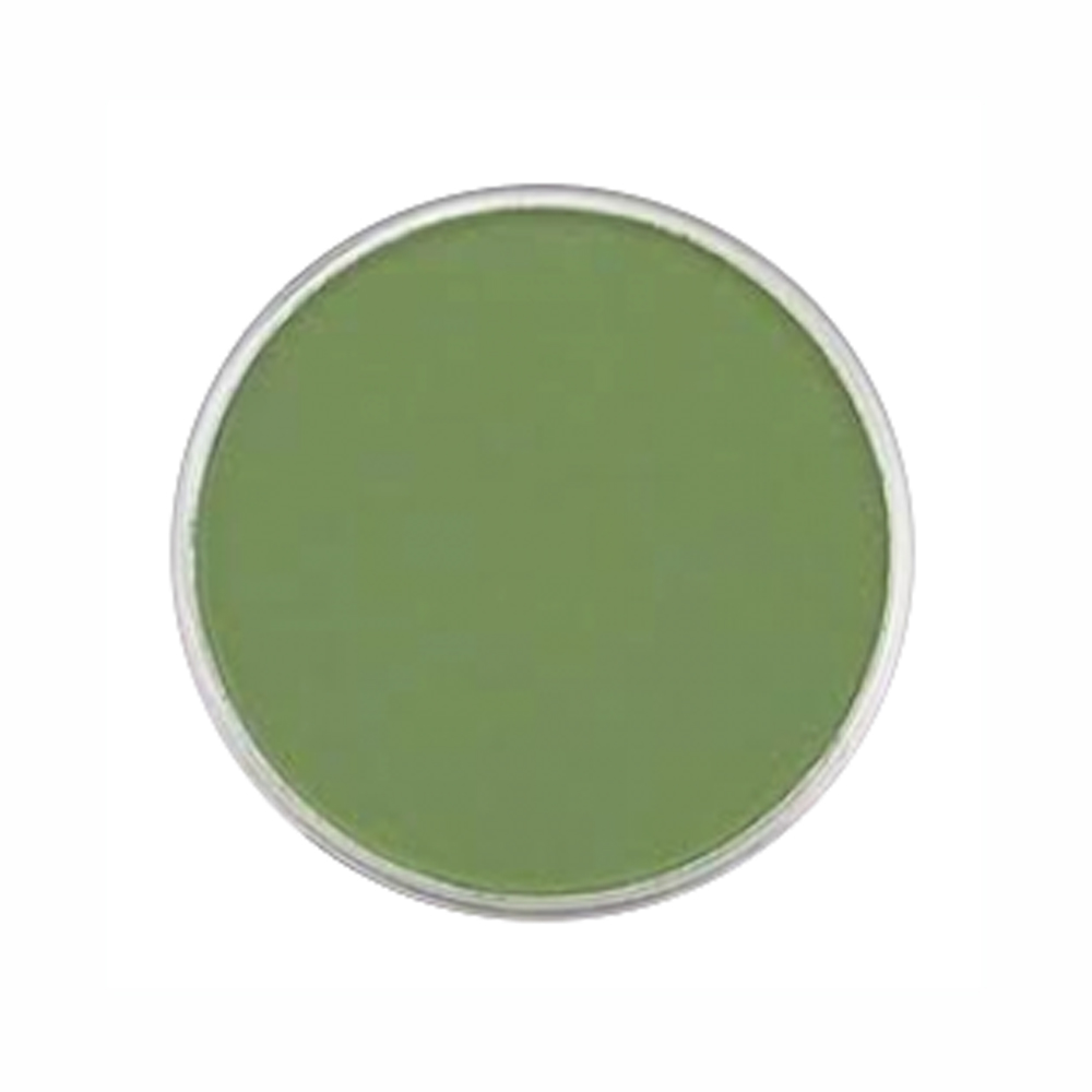 Panpastel Color Chromium Oxide Green
