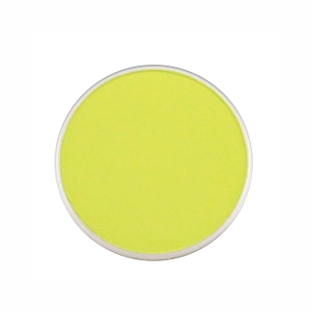 Panpastel Color Bright Yellow Green