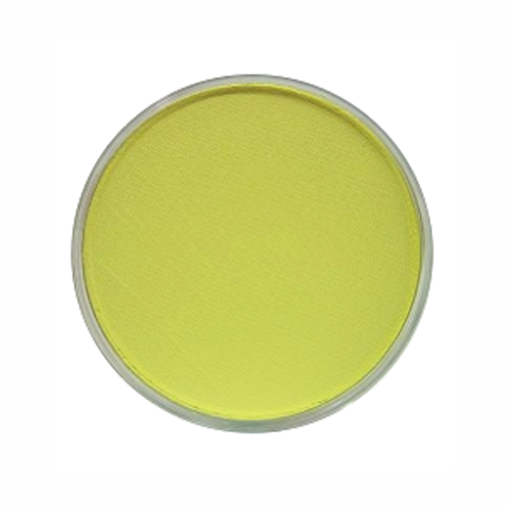 Panpastel Color Bright Yellow Green Tint