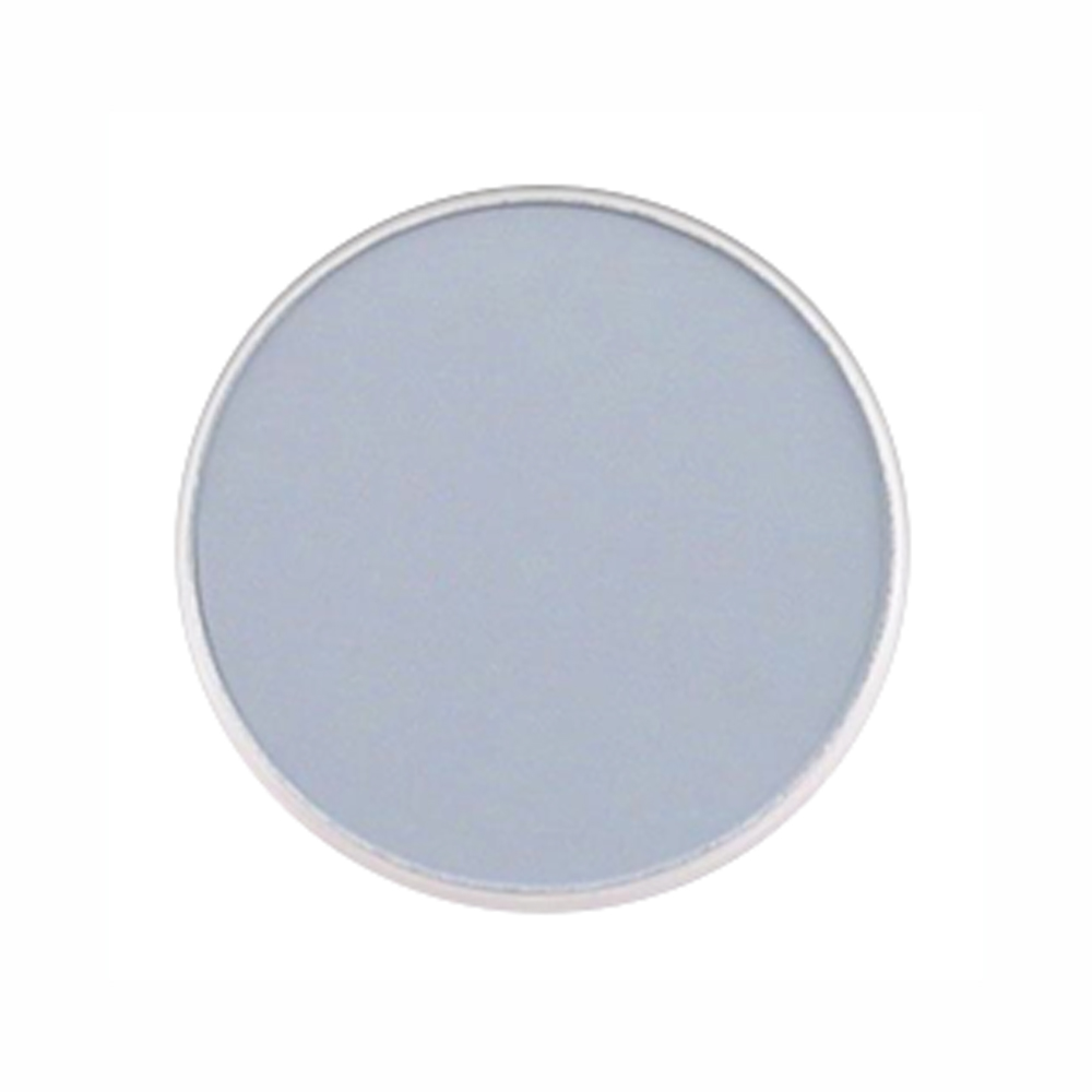 Panpastel Color Paynes Grey Tint 840.7