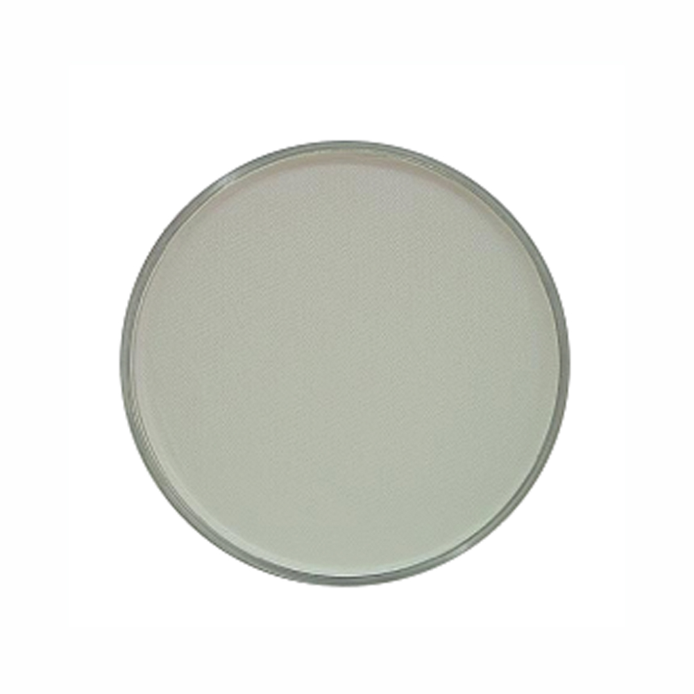Panpastel Color Neutral Grey Tint 820.8