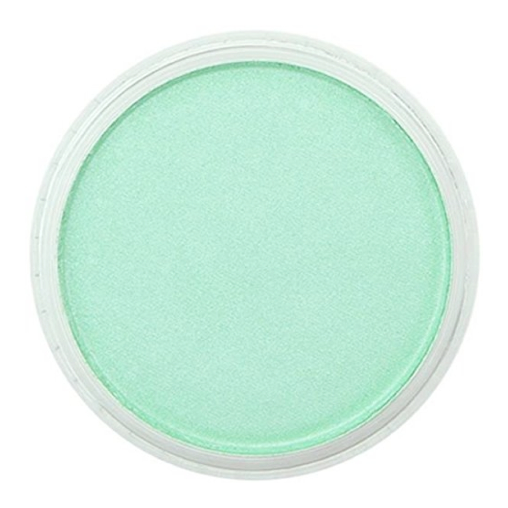 Panpastel Color Pearlescent Green