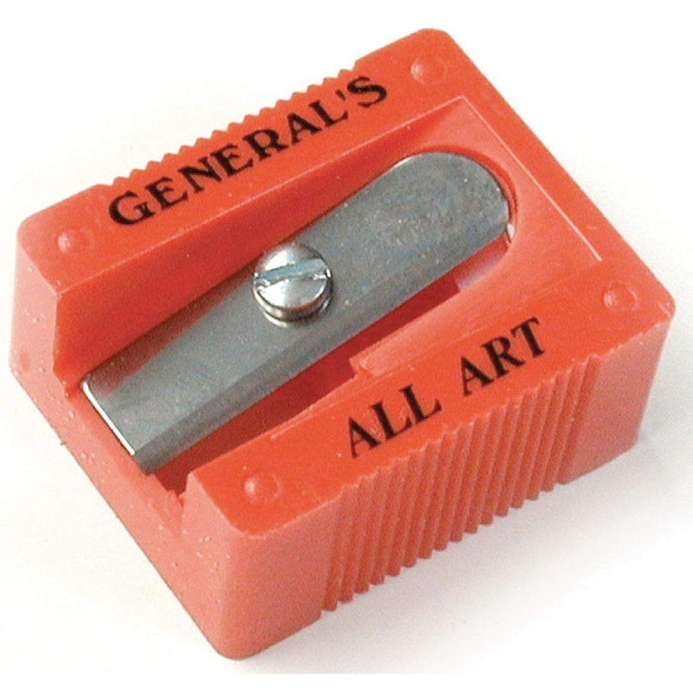 General S-650 Pencil Sharpener