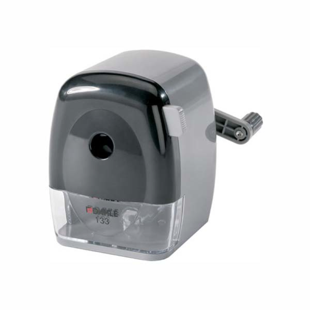 Dahle Rotary Wood Pencil Sharpener