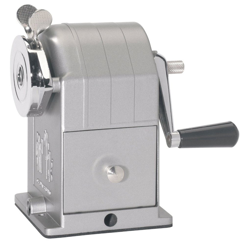 Caran D'ache Pencil-Sharpening Machine