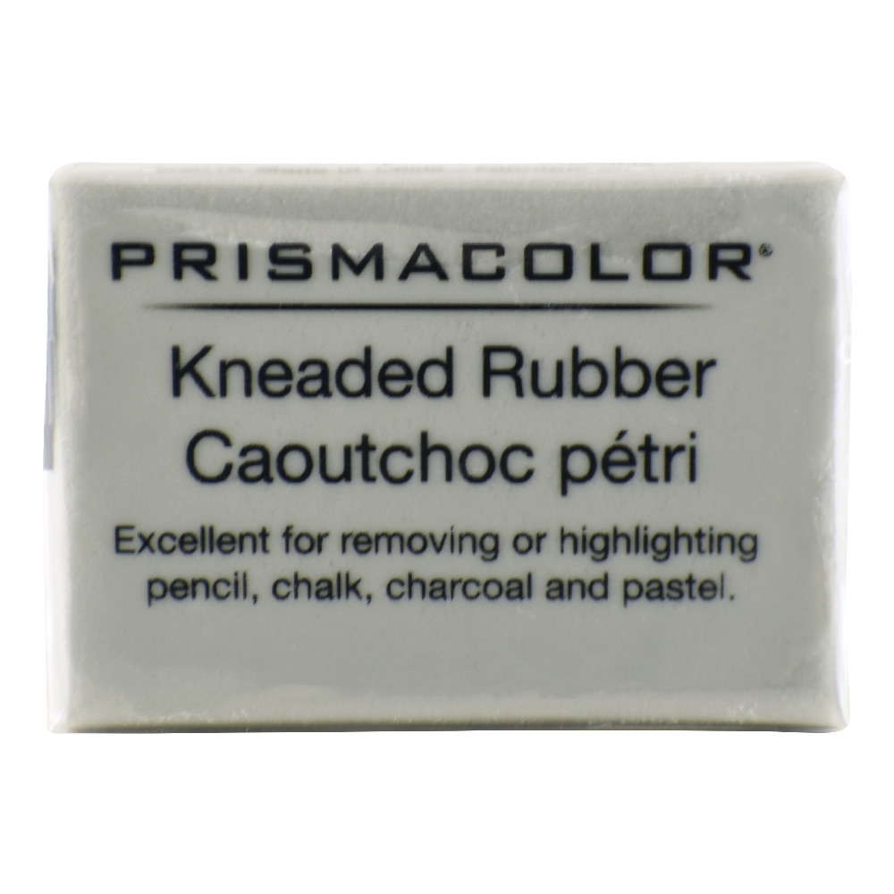 Design 1222 Medium Kneaded Eraser