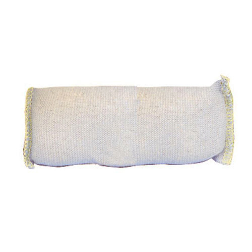 Alvin Dry Cleaning Pad 3.5 Oz