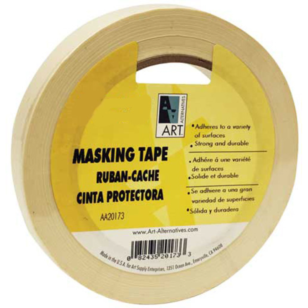 Masking/Drafting Tapes