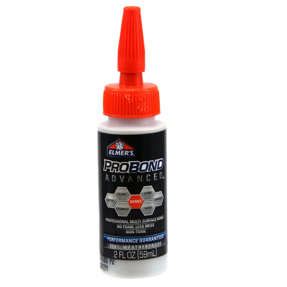 Elmers Probond Advanced 2 Oz