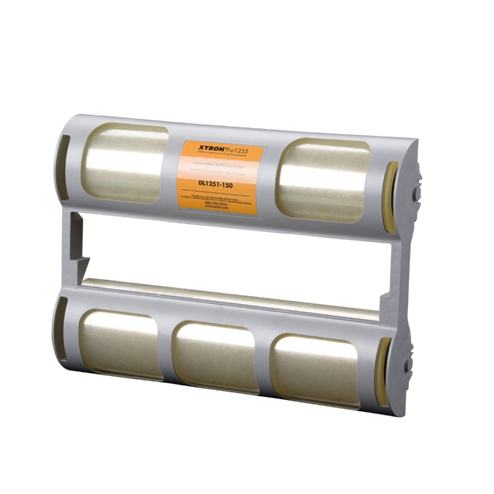 Xyron Pro Adhesive Dispensers and Refills