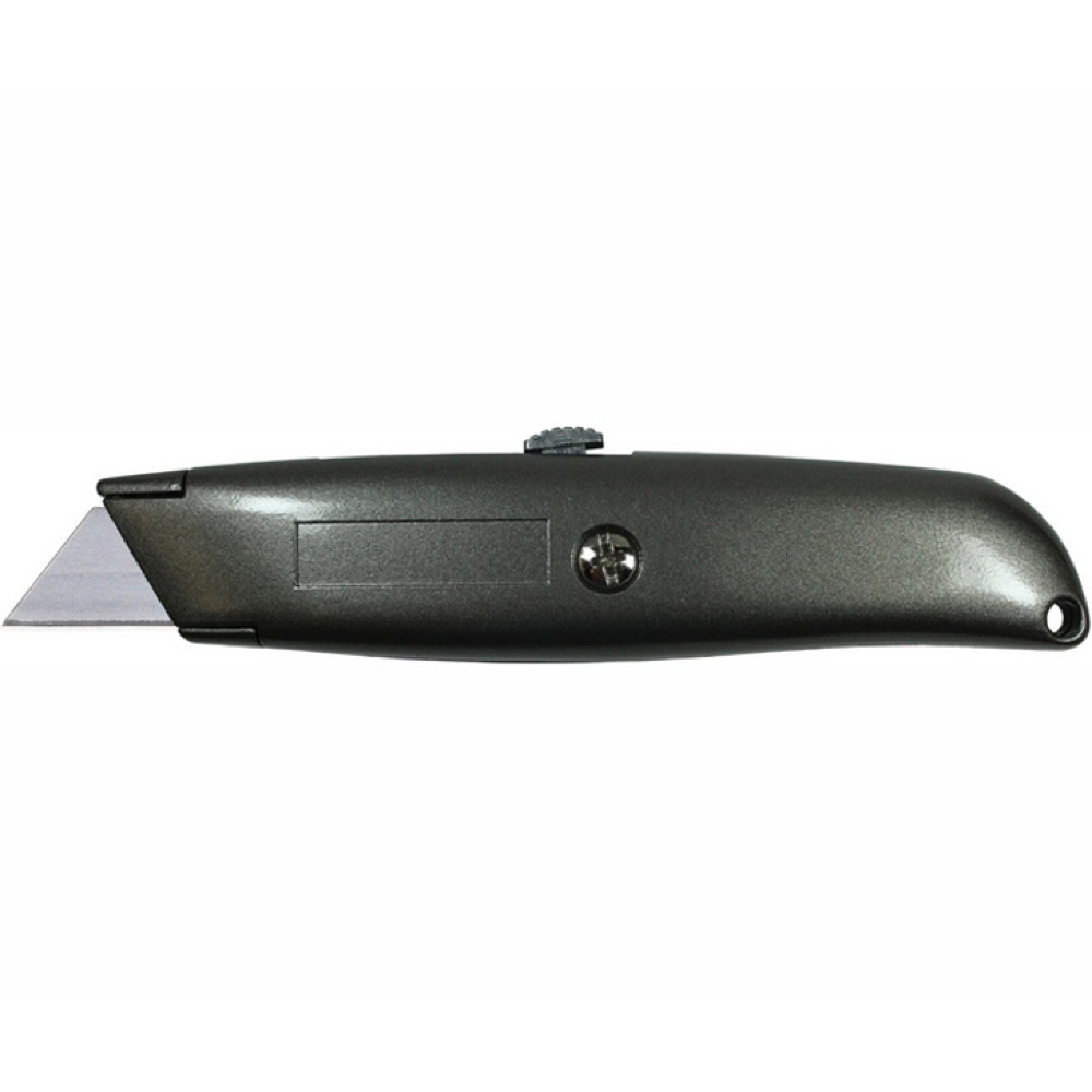 Excel 16009 Retractable Utility Knife