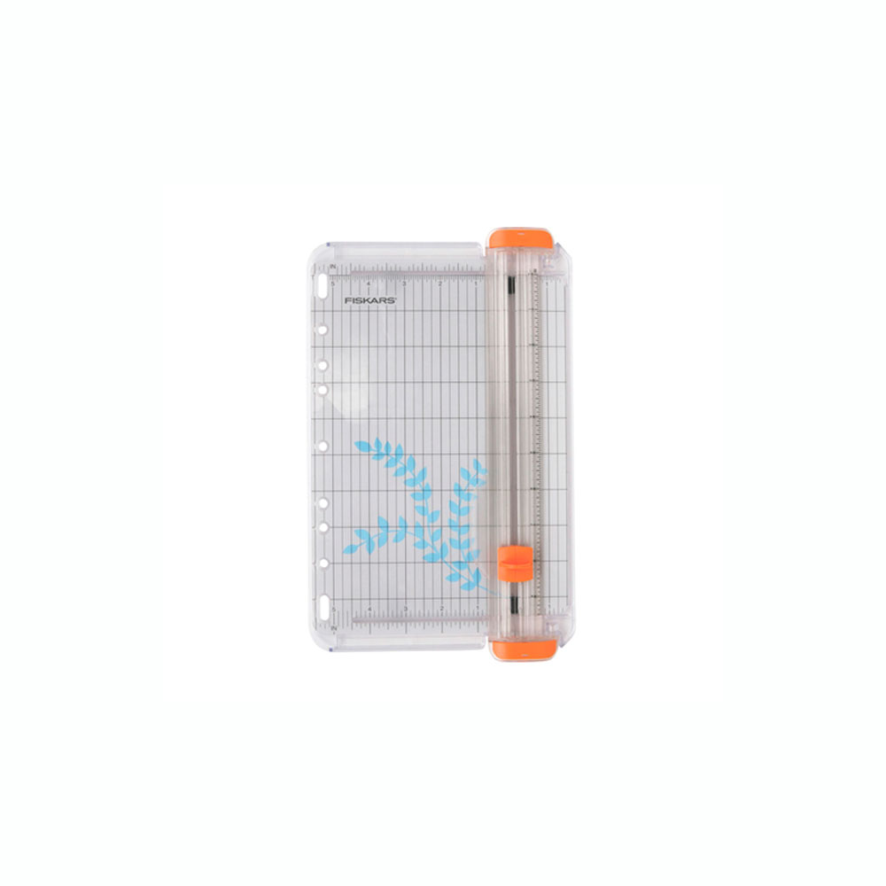 Fiskars Sure Cut Paper Trimmer 9 Inch