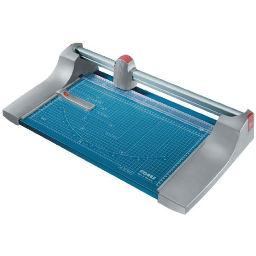 Dahle D442 Premium Trimmer 20 1/8 Inch Cut