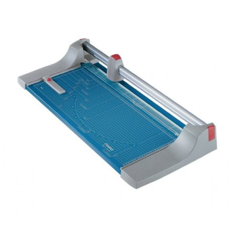 Dahle D444 Premium Trimmer 26 3/8 Inch Cut