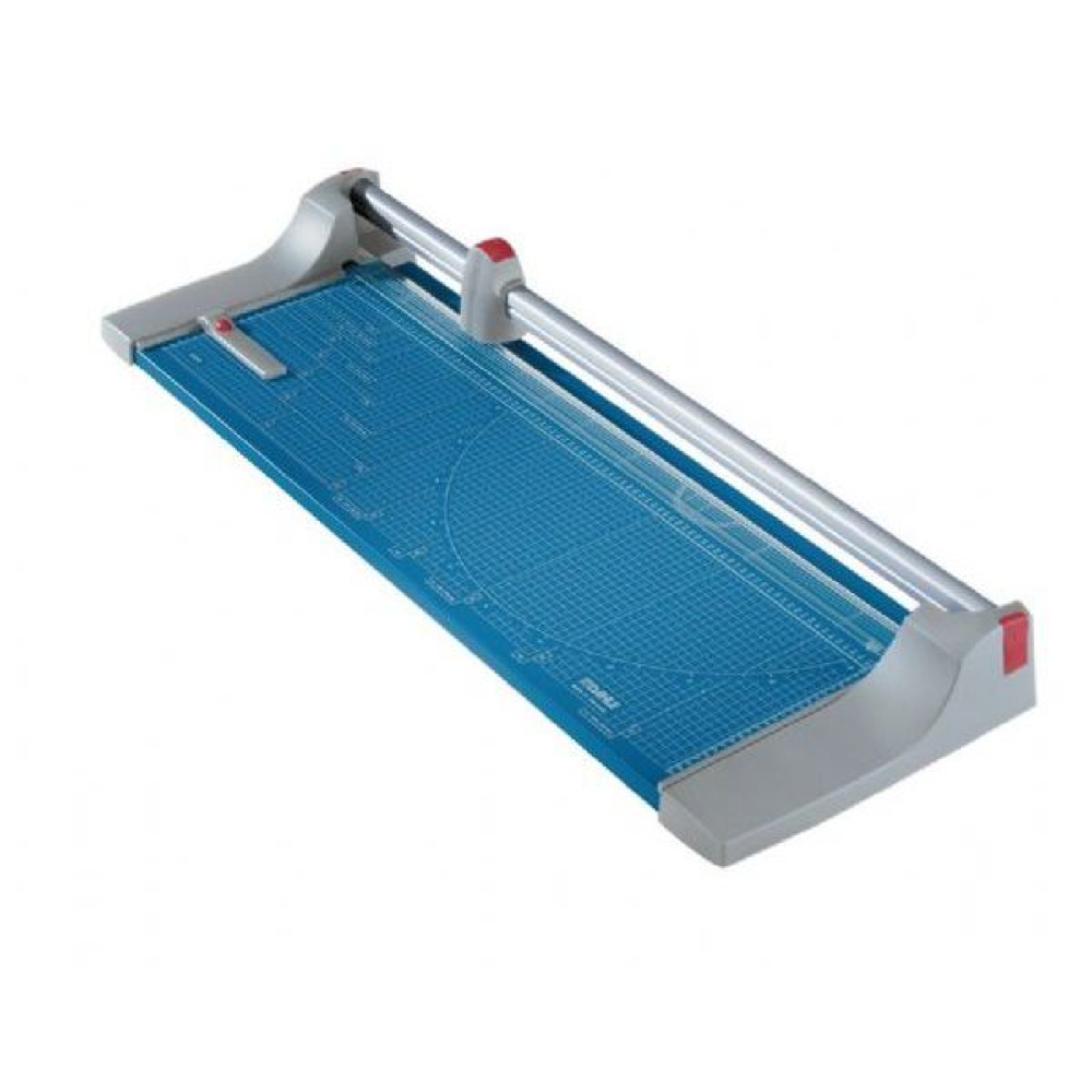 Dahle D446 Premium Trimmer 36 1/4 Inch Cut