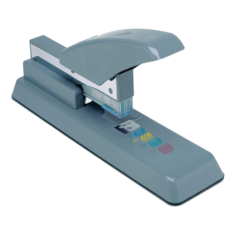 Itoya Switch Ultra Hvy Duty Cassette Stapler