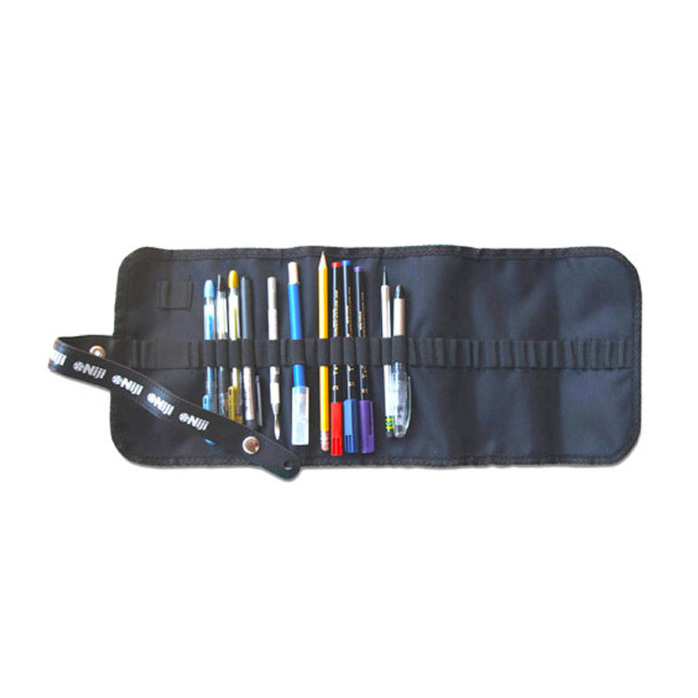 Niji Roll Multi-Purpose Pouch