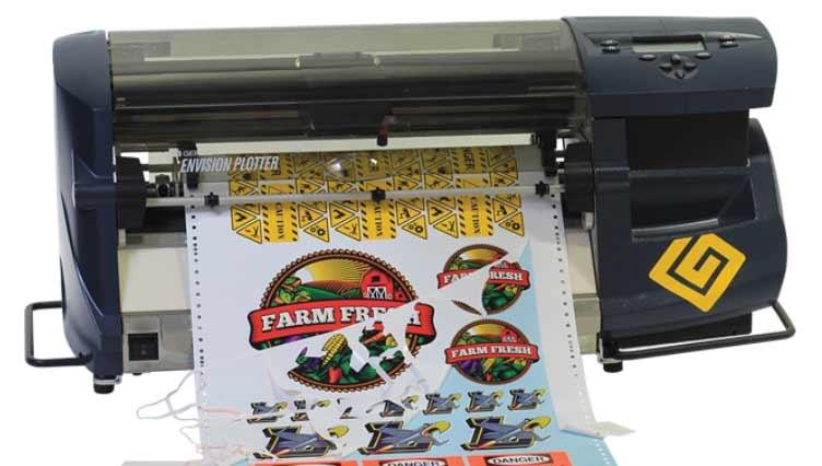 Buy Vinyl Cutting Plotters Friction Feed Plotters Sprocket