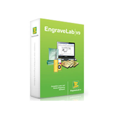 Engravelab Photolaser Plus