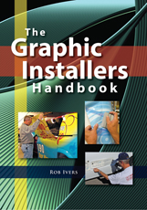 Graphic Installers Handbook By Rob Ivers