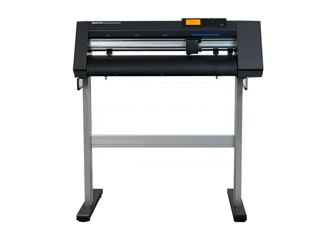 Buy Graphtec Ce6000 60 Plus 24 Inch Cutter