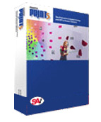 PhotoPrint Family Software