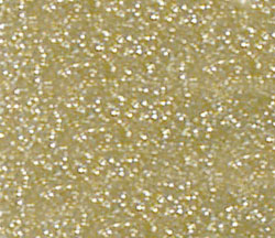 FDC 3700 39X50yd Np Metallic Gold