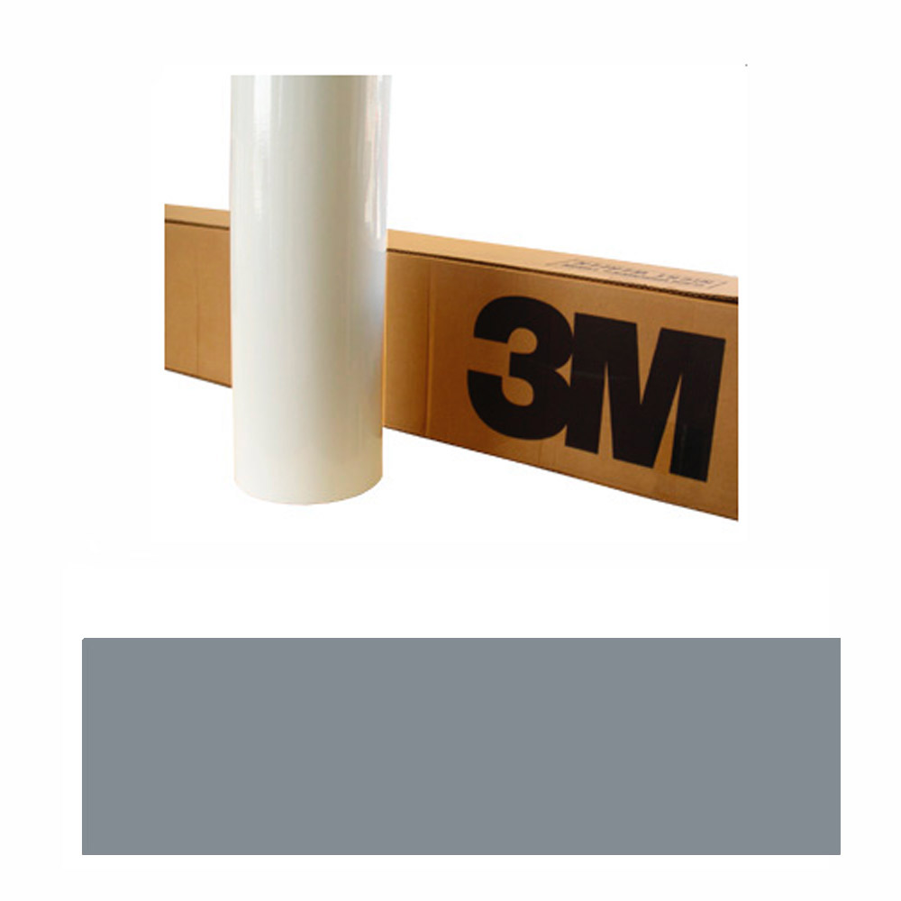 3M Series 50 30In X 50Yd 094 Light Grey