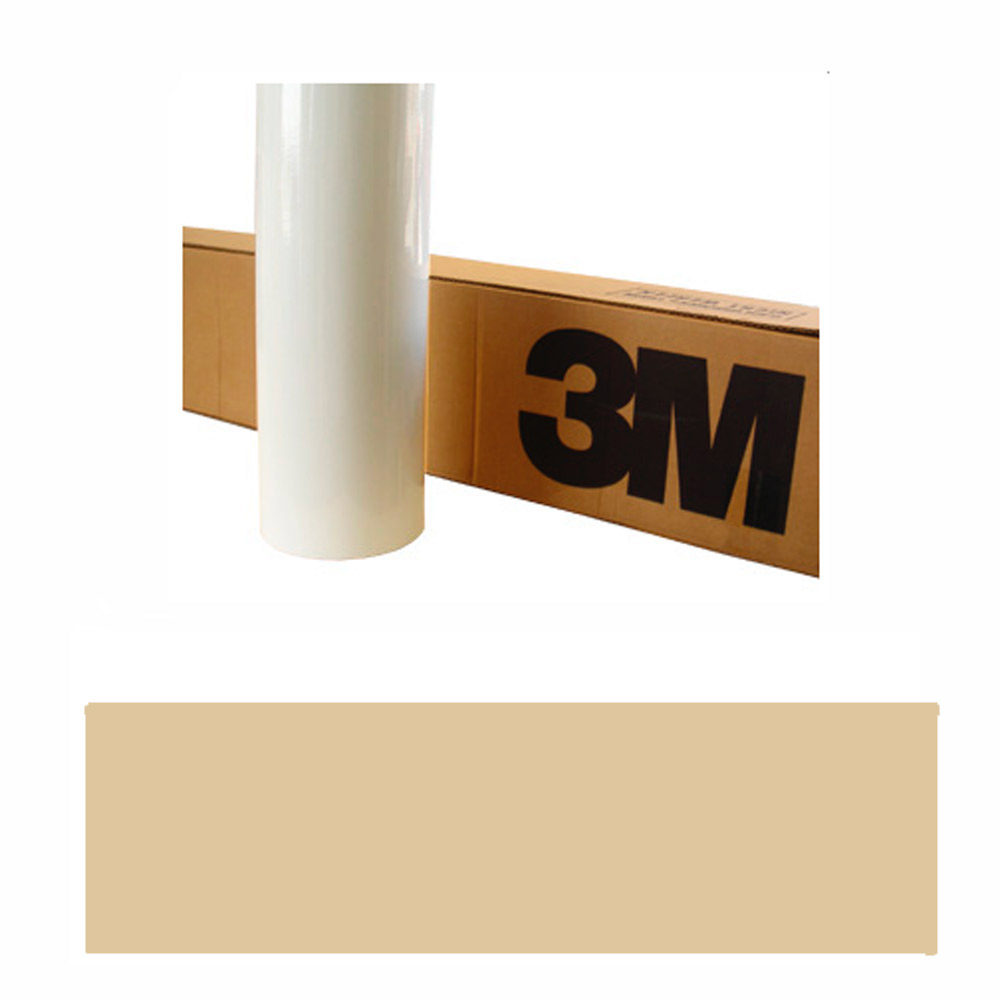 3M Series 50 15In X 10Yd 914 Beige