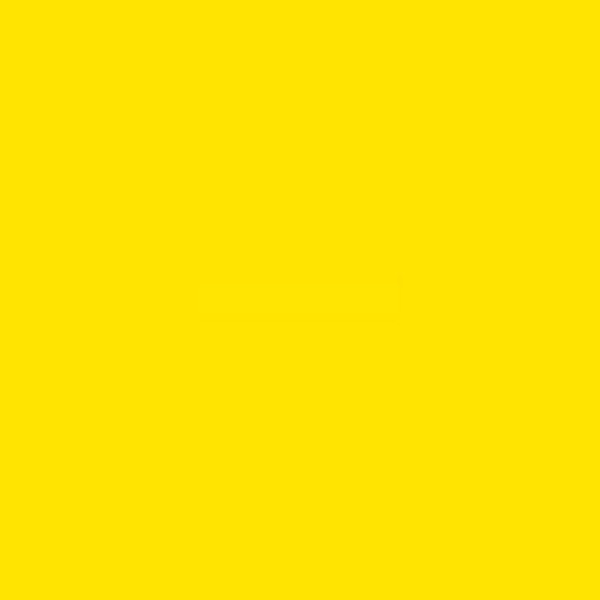 3M 230 15in X 10yd Translucent Yellow
