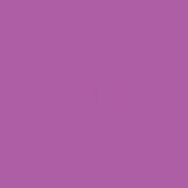3M 230 15In X 50Yd Translucent Pink Lavender