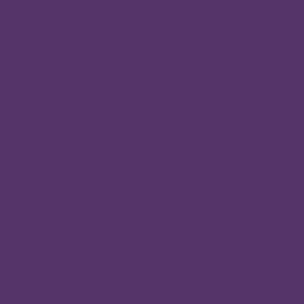 3M 230 15In X 10Yd Translucent Plum Purple