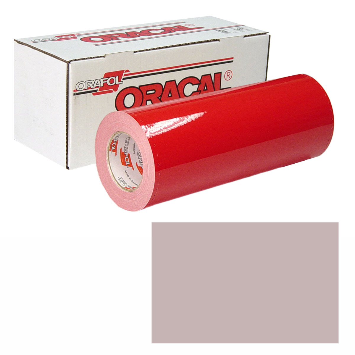 ORACAL 951M 30In X 10Yd 924 Champagne