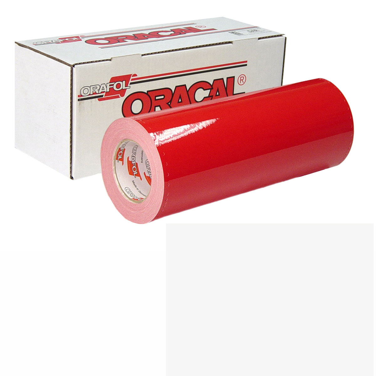 Buy 3M Controltac,3M Scotchcal,3M Scotchlite,ORACAL,SignGold