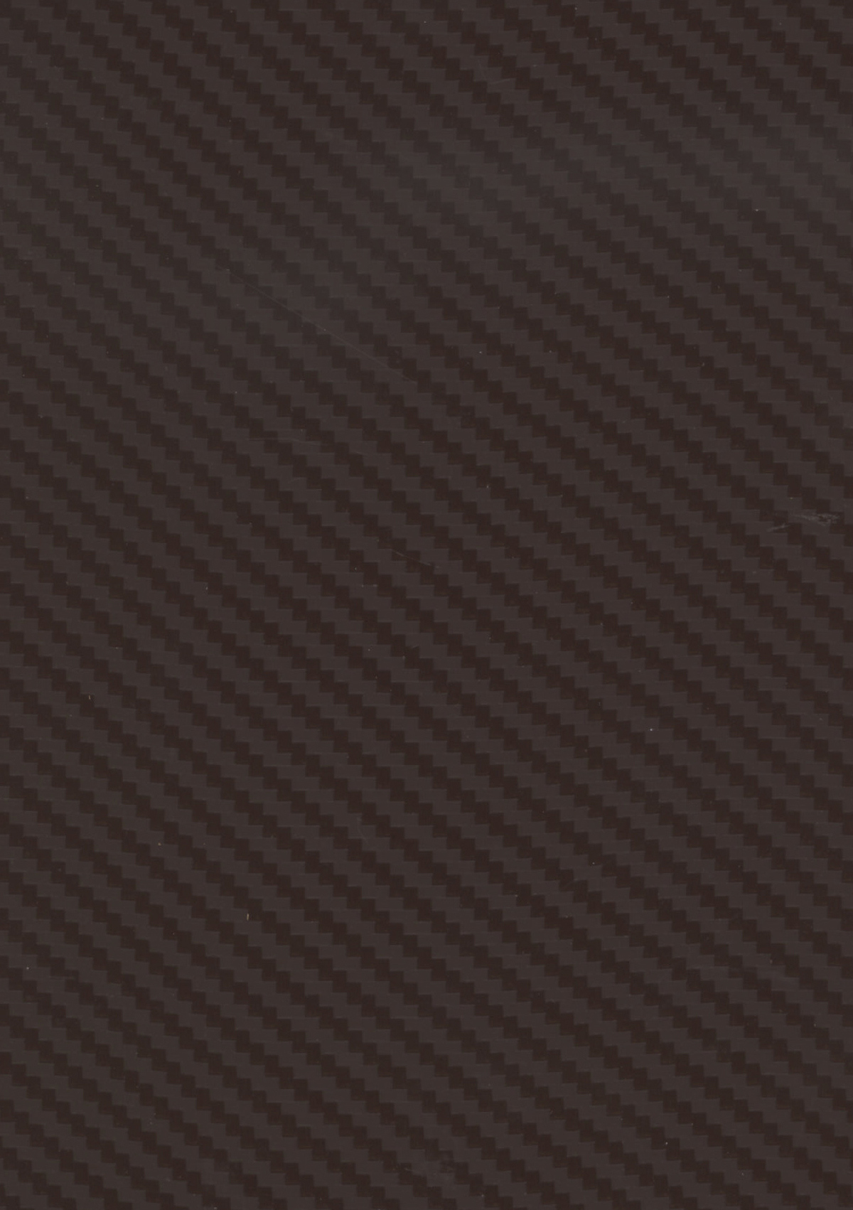ORACAL 975 60X10yd 080 Carbon Brown