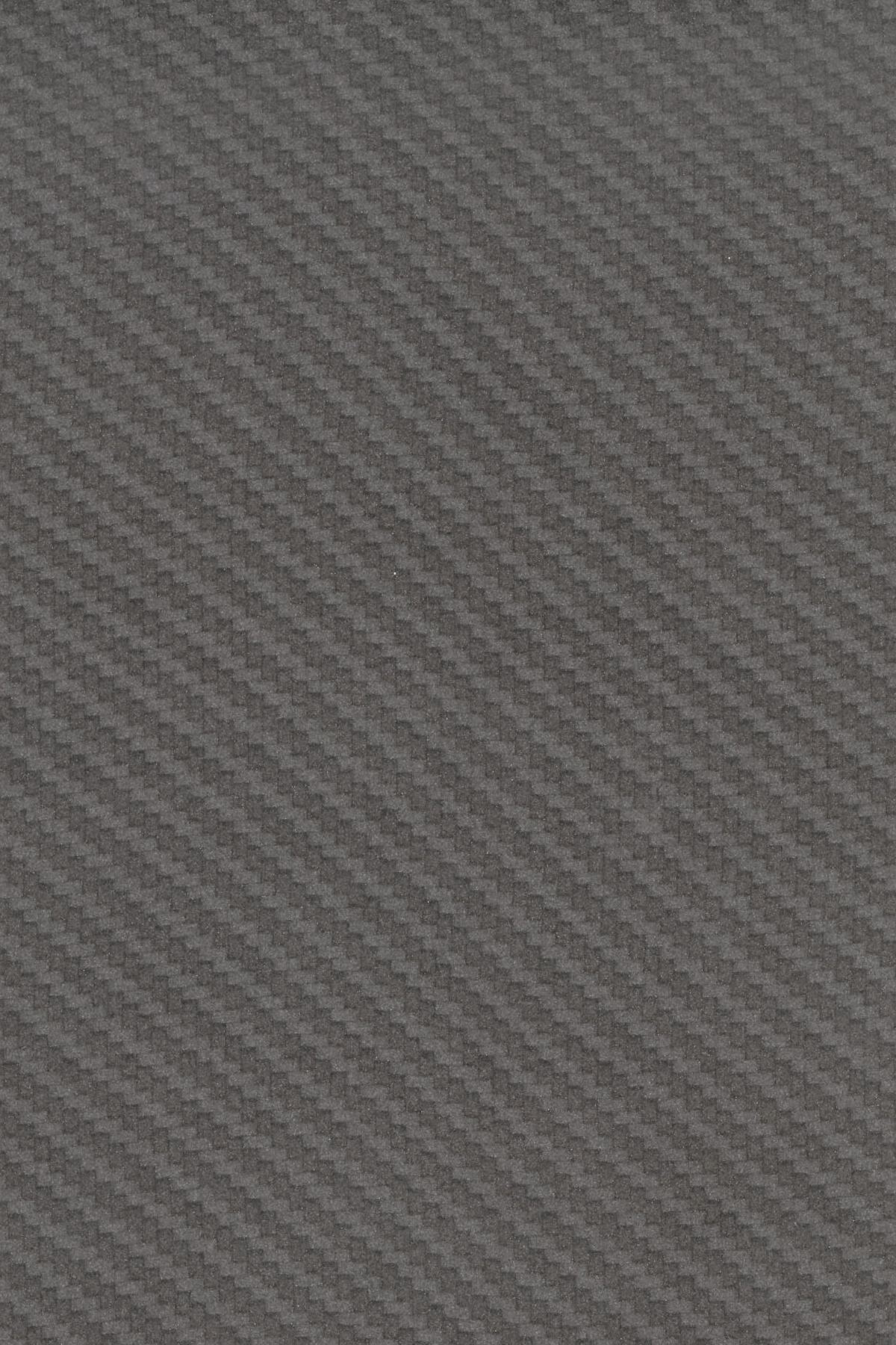 ORACAL 975 60X25yd 093 Carbon Anthracite