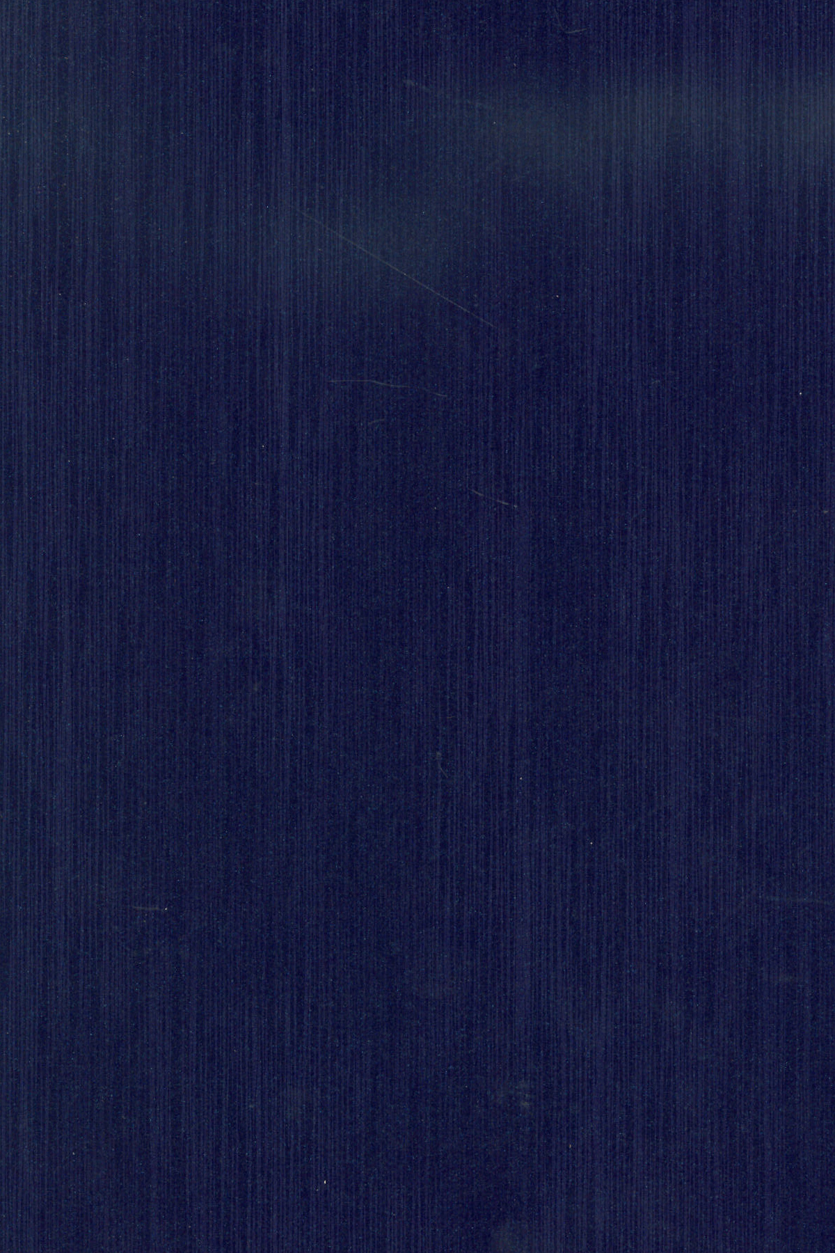 ORACAL 975 60X10yd 192 Brushed Deep Blue