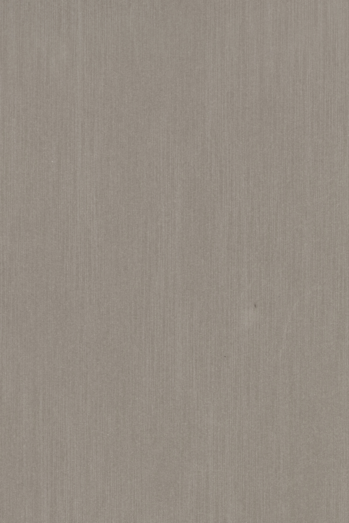 ORACAL 975 60X25yd 933 Brushed Tin Metallic