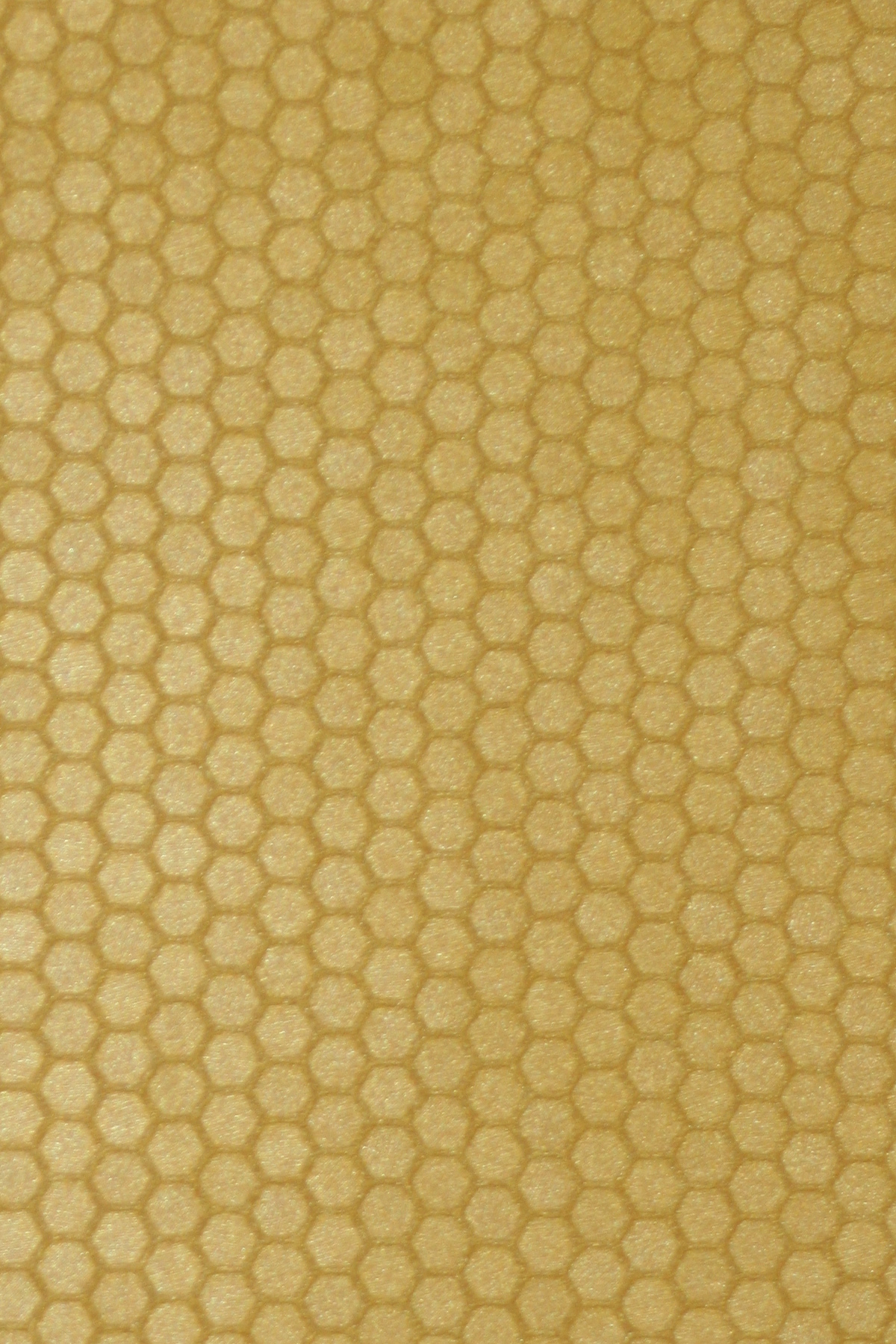 ORACAL 975 60X25yd 091 Honeycomb Gold
