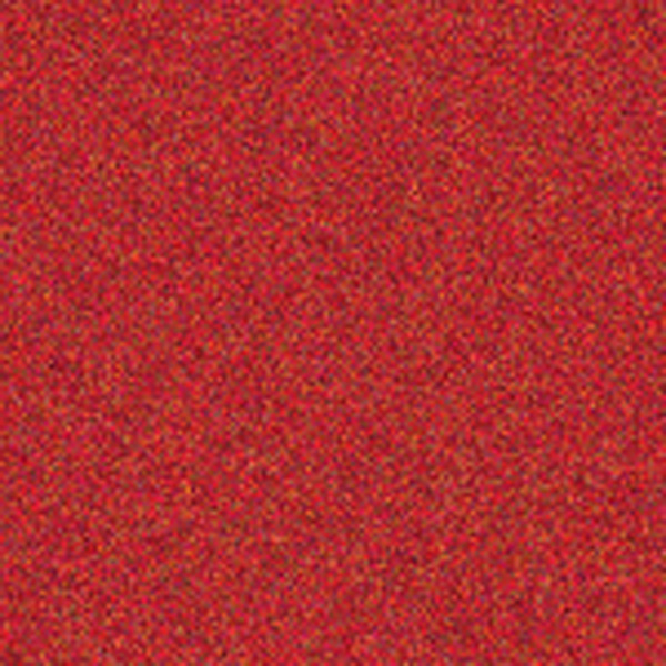 3M 580 36X10yd Np Reflective Ruby Red